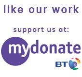 mydonate_logo_170px